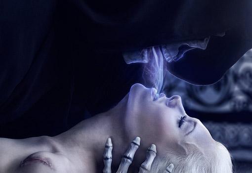 kiss_of_death_by_michellemonique-d3hj30x